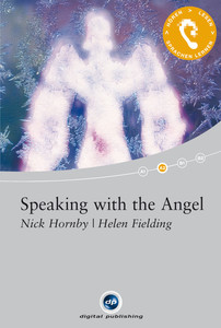 Speaking with the Angel, 1 Audio-CD + 1 CD-ROM + Textbuch | Dodax.ch