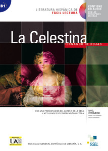 La Celestina, m. Audio-CD | Dodax.at