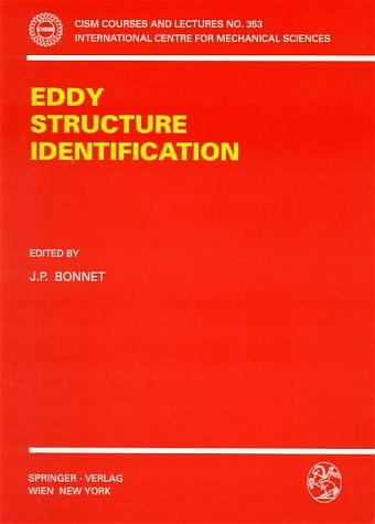 Eddy Structure Identification | Dodax.de