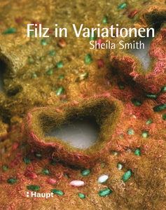 Filz in Variationen | Dodax.at