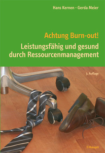 Achtung Burn-out! | Dodax.at
