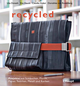recycled | Dodax.pl