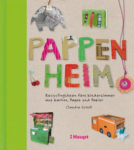 Pappenheim | Dodax.at