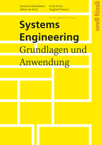 Systems Engineering | Dodax.at