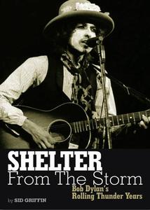 Shelter from the Storm | Dodax.ch