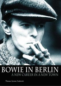 Bowie in Berlin | Dodax.at