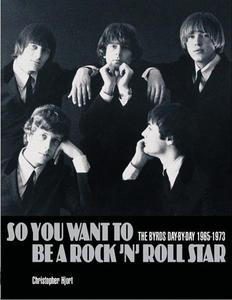 So You Want to Be a Rock'n' Roll Star | Dodax.ch