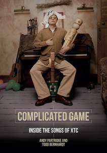 Complicated Game | Dodax.ch