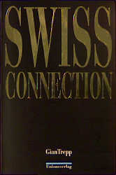 Swiss Connection   Dodax.co.uk
