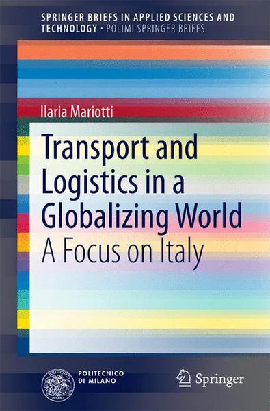 Transport and Logistics in a Globalizing World | Dodax.at