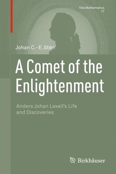 A Comet of the Enlightenment | Dodax.ch
