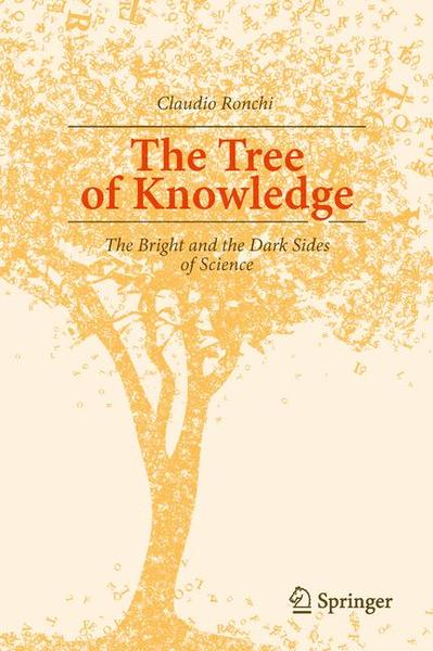 The Tree of Knowledge   Dodax.ch