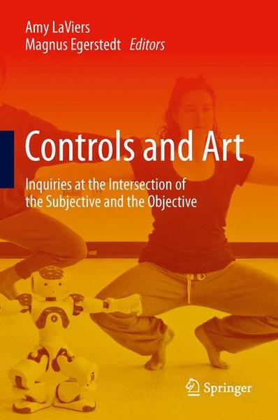 Controls and Art | Dodax.ch