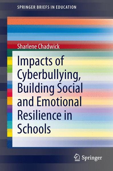 Impacts of Cyberbullying, Building Social and Emotional Resilience in Schools | Dodax.ch