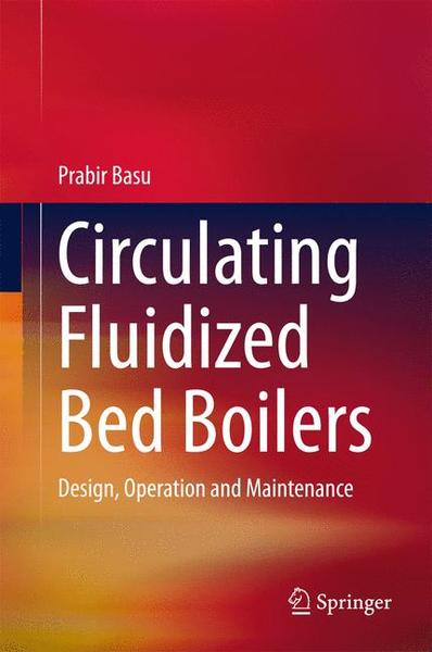 Circulating Fluidized Bed Boilers | Dodax.at