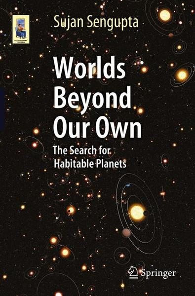 Worlds Beyond Our Own | Dodax.ch