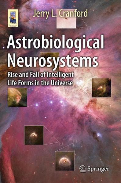 Astrobiological Neurosystems | Dodax.de