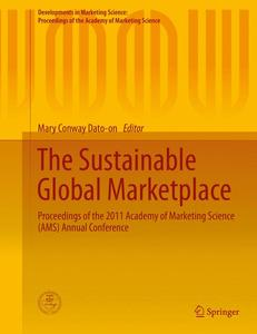 The Sustainable Global Marketplace   Dodax.ch