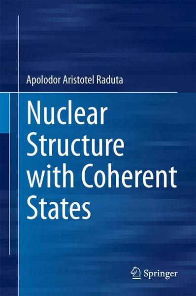 Nuclear Structure with Coherent States   Dodax.ch