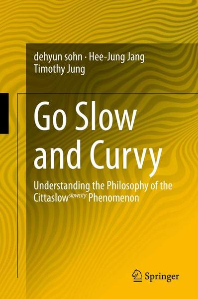 Going Slow and Curvy | Dodax.at