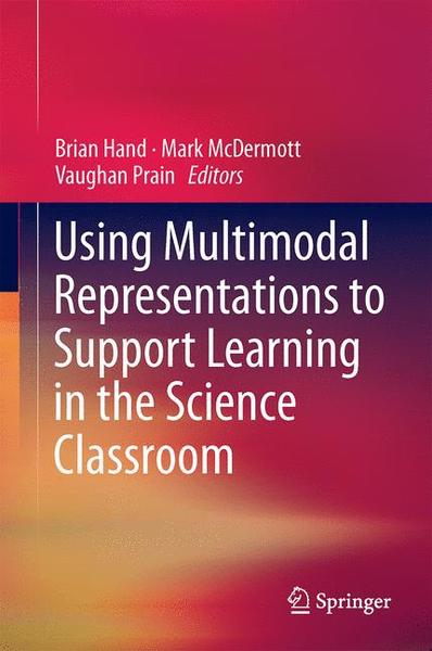 Using Multiple Representations to Support Learning in the Science Classroom | Dodax.at