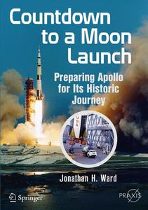 Countdown to a Moon Launch   Dodax.pl