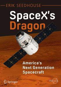 SpaceX's Dragon: America's Next Generation Spacecraft | Dodax.ch