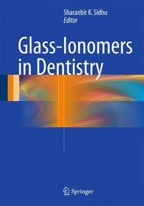 Glass-Ionomers in Dentistry   Dodax.ch