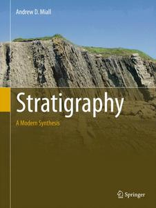 Stratigraphy: A Modern Synthesis | Dodax.at