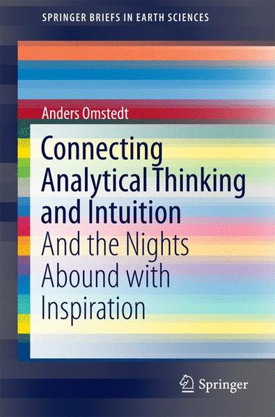Connecting Analytical Thinking and Intuition | Dodax.pl