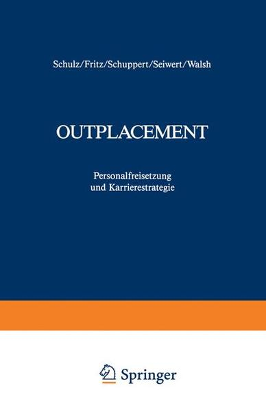 Outplacement | Dodax.pl