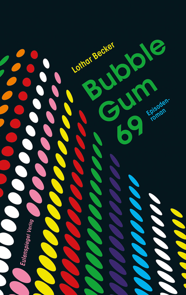 Bubble Gum 69 | Dodax.at