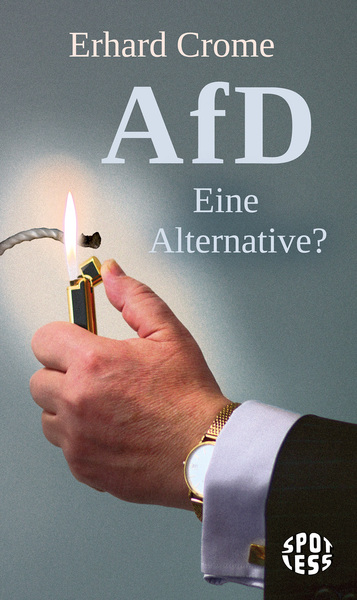 AfD. Eine Alternative? | Dodax.at