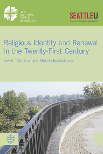 Religious Identity and Renewal in the Twenty-first Century | Dodax.at