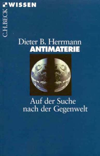 Antimaterie | Dodax.at