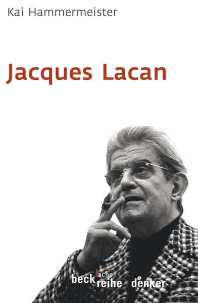 Jaques Lacan | Dodax.ch