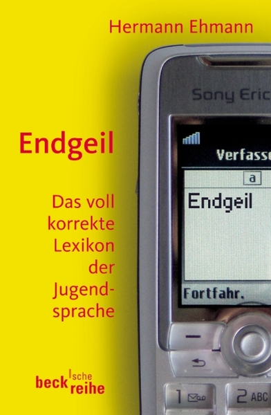 Endgeil | Dodax.at