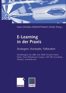 E-Learning in der Praxis | Dodax.pl