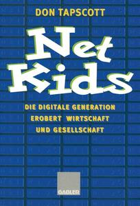 Net Kids | Dodax.at