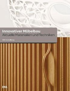 Innovativer Möbelbau | Dodax.de