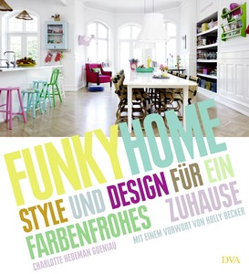 Funky Home | Dodax.at
