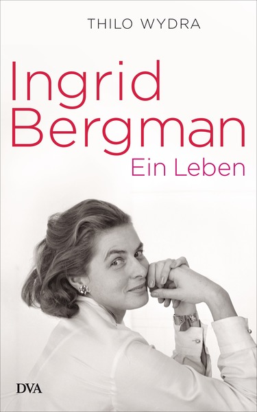 Ingrid Bergman | Dodax.at