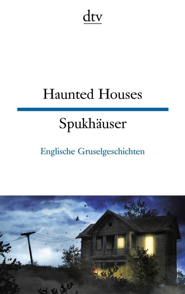 Haunted Houses / Spukhäuser | Dodax.at
