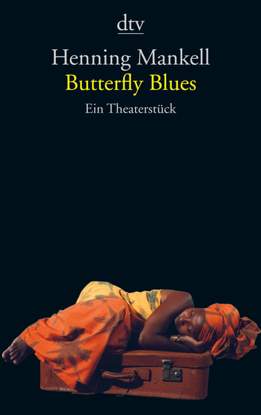Butterfly Blues | Dodax.at