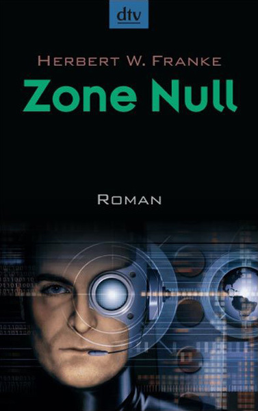 Zone Null | Dodax.at