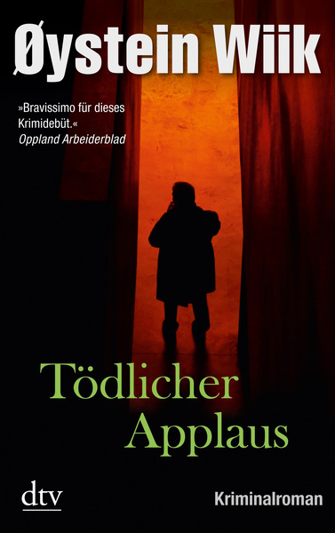Tödlicher Applaus | Dodax.at