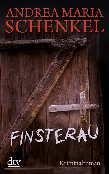 Finsterau | Dodax.at