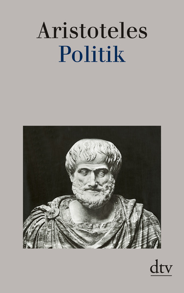 Politik | Dodax.at
