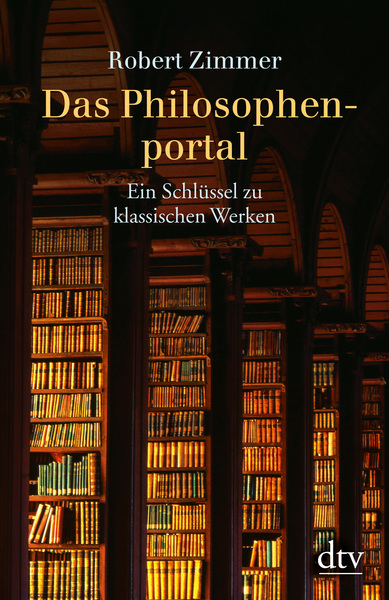 Das Philosophenportal | Dodax.at