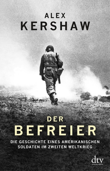 Der Befreier | Dodax.at